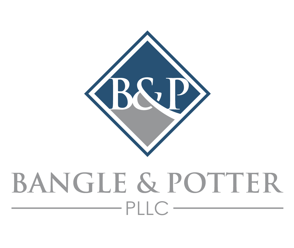 Bangle & Potter, PLLC.